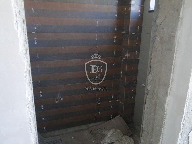 Casa à venda com 3 dormitórios em Contorno, Ponta grossa cod:248.01 RA - Foto 12