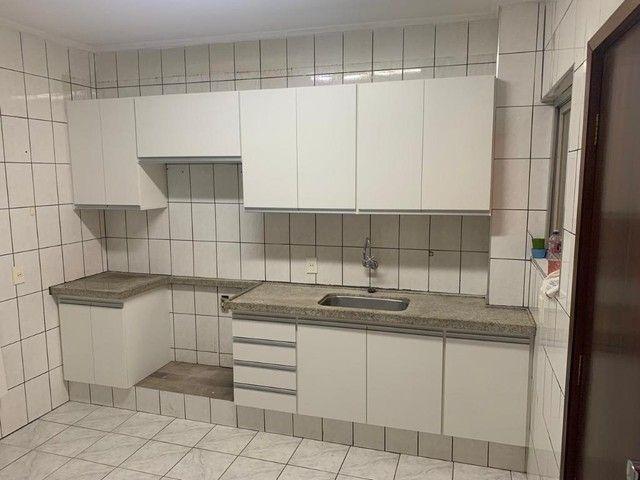 Apartamento com 2 dormitórios para alugar, 80 m² por R$ 1.300,00/mês - Jardim Europa - São - Foto 10