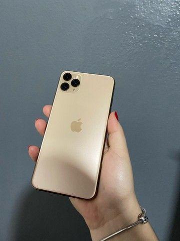 IPhone 11 pro max 64gb  - Foto 4