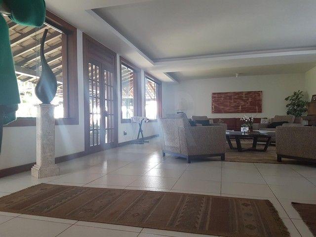 Casa à venda, 4 quartos, 1 suíte, 10 vagas, São Bento - Belo Horizonte/MG