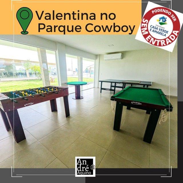 Apartamento em Valentina de Figueiredo - João Pessoa - Foto 15