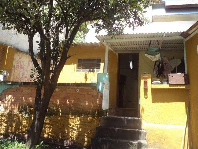 Casa à venda, 3 quartos, Cidade Jardim - Belo Horizonte/MG - Foto 10