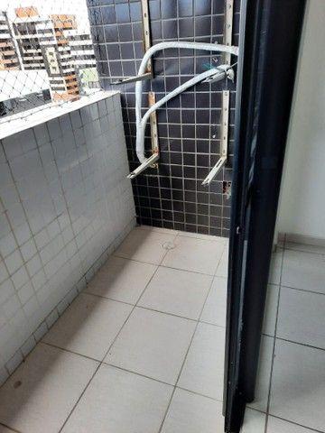 Apartamento na Hélio Pradines - Foto 4
