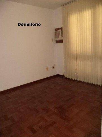 Apartamento 2 dormitórios, 2 boxes, bairro Santana - Foto 10