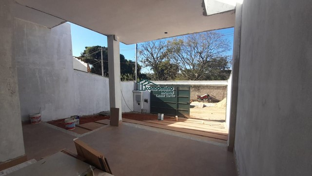 Venda Residential / Home Lagoa Santa MG - Foto 6