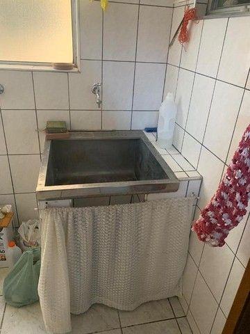 Apartamento com 2 dormitórios para alugar, 80 m² por R$ 1.300,00/mês - Jardim Europa - São - Foto 12
