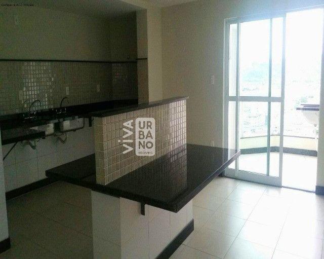 Viva Urbano Imóveis - Apartamento no Aterrado/VR - AP00090 - Foto 13