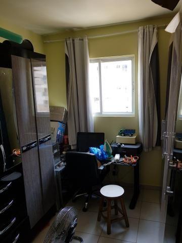 Torres Do Coxipo apartamento lindo - Foto 5