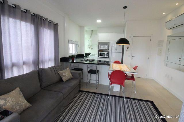 Pronto para morar Lindo Apartamento