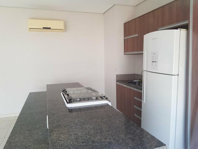 Torres Do Coxipo apartamento lindo - Foto 12