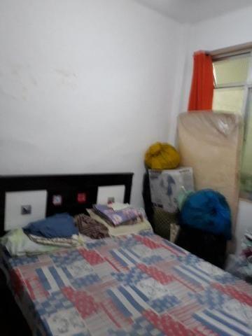 Apto. Penha sala 1 quarto coz banh separados. Localização privilegiada. R 135.000