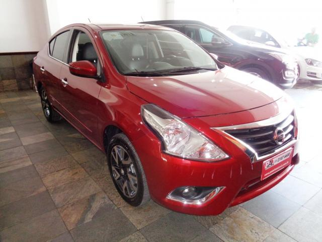 nissan versa 2015 2016 1 6 16v flex sl 4p manual 2016 carros cana 7 lagoas olx. Black Bedroom Furniture Sets. Home Design Ideas