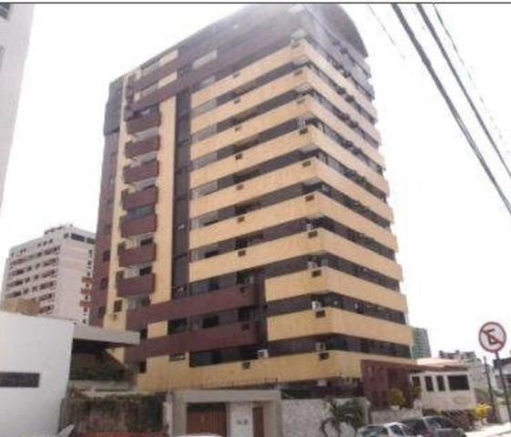 Apartamento Manaíra prox ao Shopping - Venda