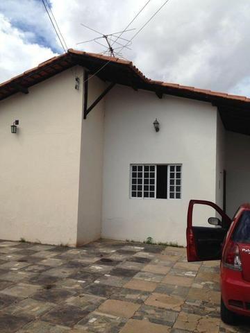 Casa no Santa Isabel