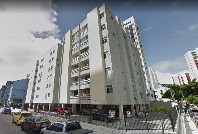 Apartamento Pina - 2 Quartos
