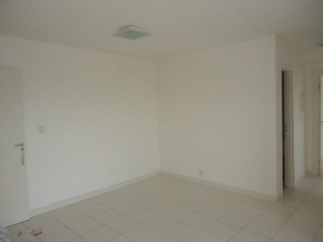 Vendo Excelente Apartamento, Res. Eco Parque Condomínio Clube Residencial - Foto 4