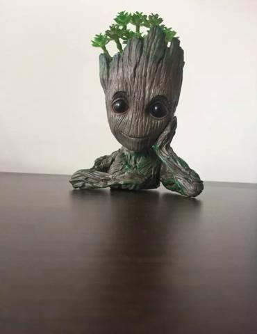 Guardiões da Galáxia, Groot