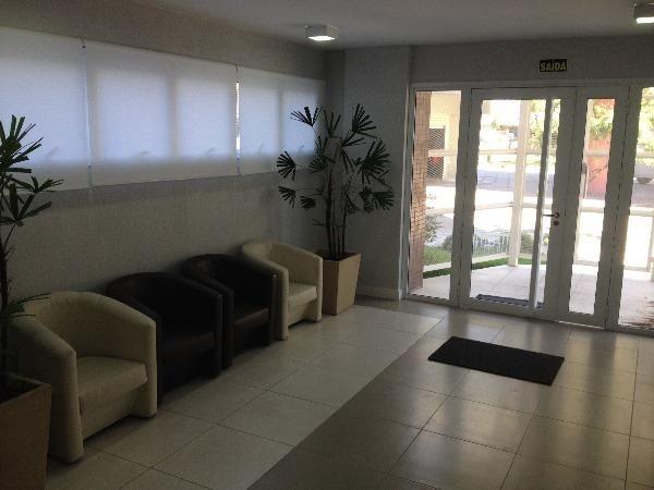 Escritório para alugar em São joão, Porto alegre cod:CT1764 - Foto 4