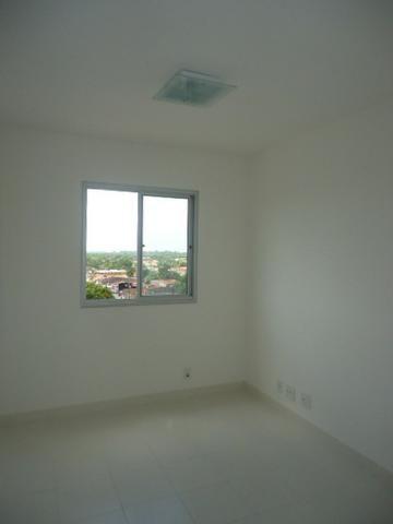Vendo Excelente Apartamento, Res. Eco Parque Condomínio Clube Residencial - Foto 9
