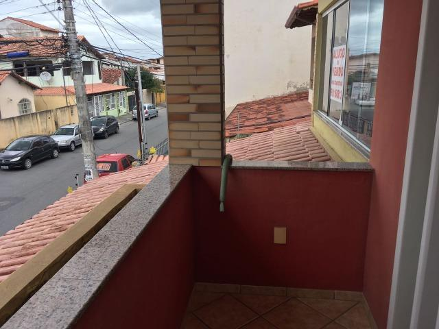 Excelente Casa para Finas Comerciais - Atrás Av. Central - Laranjeiras - Foto 13