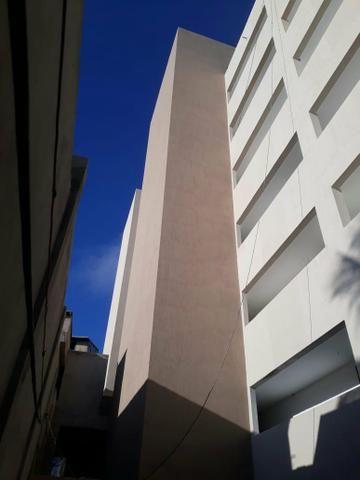 Apartamento Pituaçu/ Praia do Corsário 2/4 - Foto 12