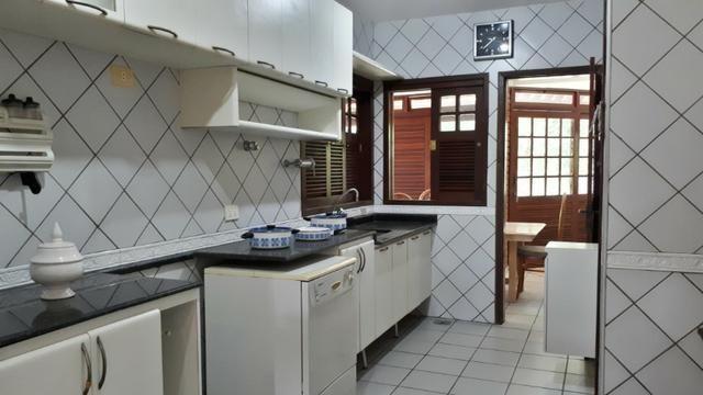 Grande Casa em Aldeia | Oficial Aldeia Imóveis - Foto 11
