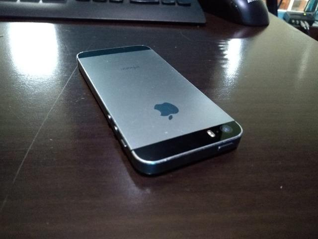Iphone 5s space gray videogames imbiribeira recife 531433385 olx iphone 5s space gray reheart Choice Image