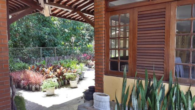 Grande Casa em Aldeia | Oficial Aldeia Imóveis - Foto 14