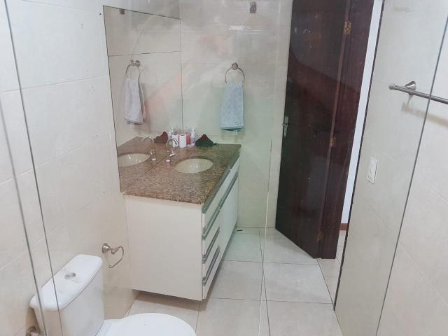 Itapuã Salvador Casa de 4/4 com 2 andares, rua sem saída - Foto 11