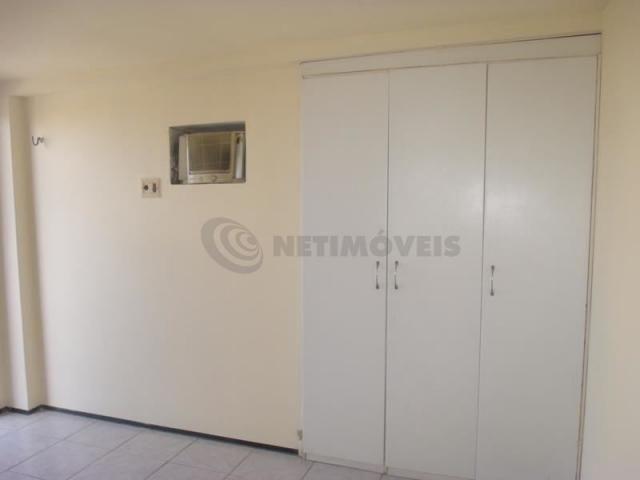 Apartamento para alugar com 3 dormitórios em Cambeba, Fortaleza cod:699219 - Foto 7