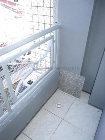 Apartamento para alugar com 3 dormitórios em Cambeba, Fortaleza cod:699219 - Foto 11
