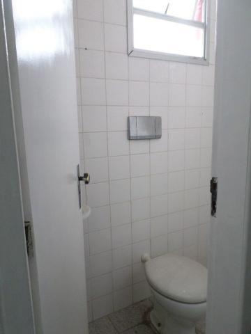 Apartamento 3 quartos!! - Foto 7