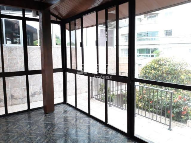 Casa à venda com 5 dormitórios em Canto, Florianópolis cod:CA001164 - Foto 5