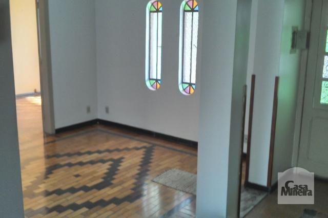 Casa à venda com 3 dormitórios em Padre eustáquio, Belo horizonte cod:244542 - Foto 2