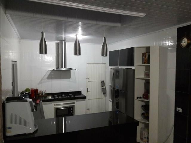 Casa com Piscina - Leiam o anúncio - Foto 5
