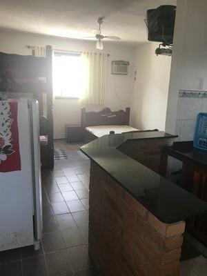 Pousada em Ubatuba, com ponto comercial, e 11 apartamentos, frente a praia da maranduba - Foto 10