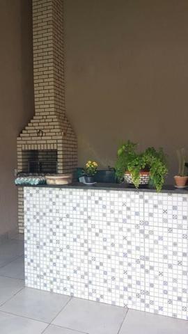 Vendida!!!!! Casa feita com bom gosto e requinte na Vicente Pires - Foto 15