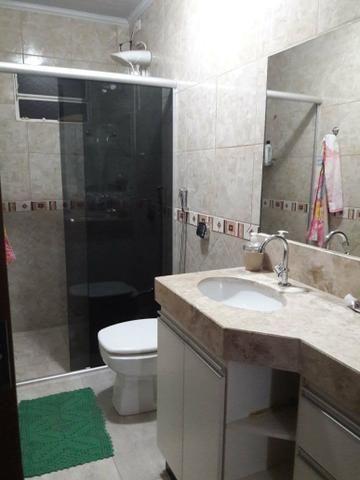 Casa com Piscina - Leiam o anúncio - Foto 4