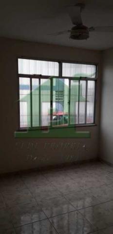 Apartamento para alugar com 2 dormitórios em Irajá, Rio de janeiro cod:VLAP20240 - Foto 19