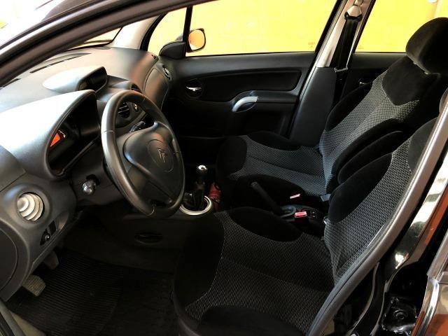 Citroën C3 Exclusive 1.4 *Muito Novo - Foto 9