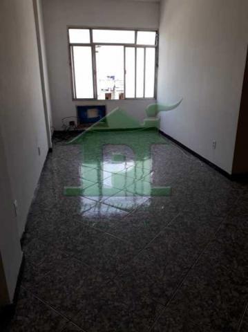 Apartamento para alugar com 2 dormitórios em Madureira, Rio de janeiro cod:VLAP20233 - Foto 8
