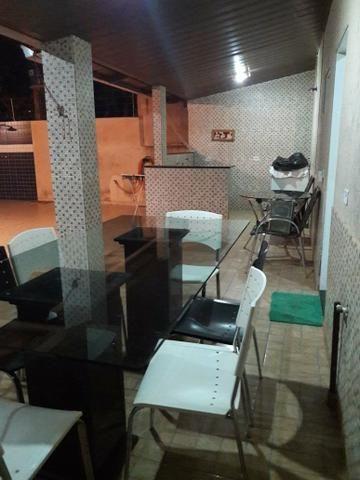 Casa com Piscina - Leiam o anúncio - Foto 6