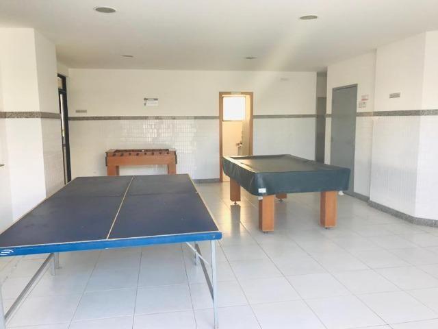 Apartamento 2 Quartos, 1 Suíte Com Excelente Valor Para Venda - Foto 13