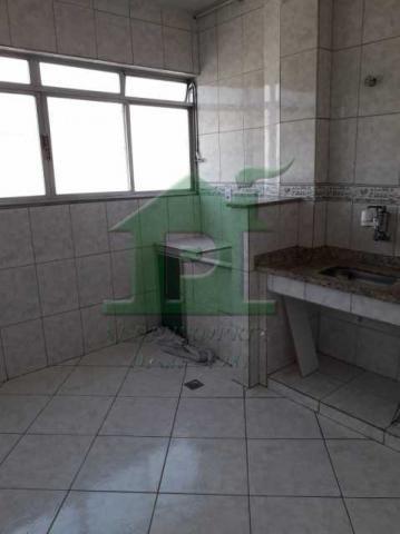 Apartamento para alugar com 2 dormitórios em Madureira, Rio de janeiro cod:VLAP20233 - Foto 12