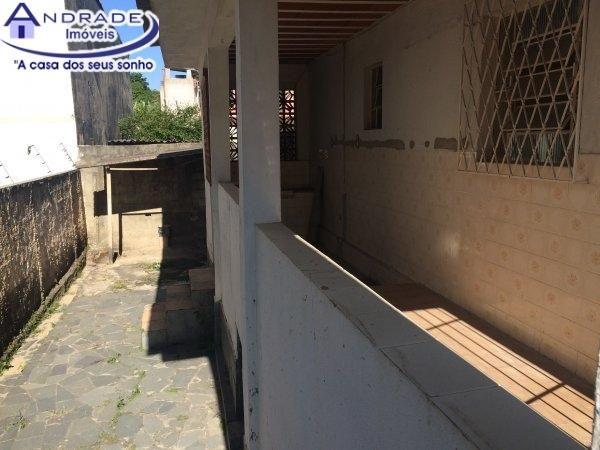 Casa - Coqueiros Belo Horizonte - Foto 11