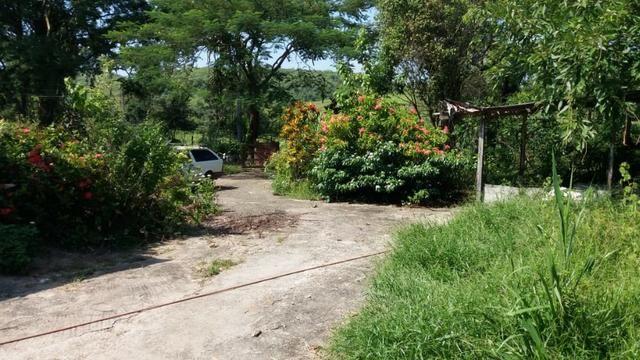 Código 23 - Sítio no bairro do Caju em Maricá - Foto 19