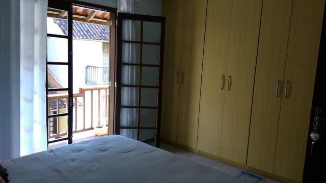 Casa em Condominio com documentação completa - Foto 4