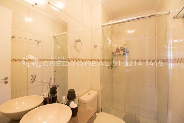 Apartamento à venda com 3 dormitórios em Santo antônio, Porto alegre cod:9888193 - Foto 14