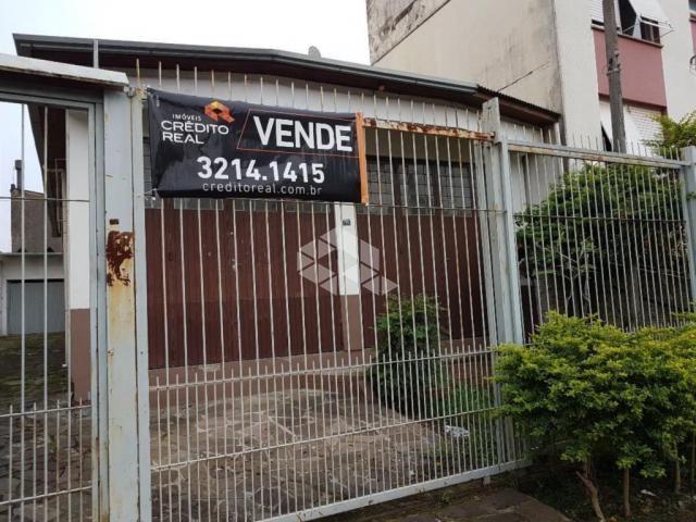 Prédio inteiro à venda em Partenon, Porto alegre cod:PR0193 - Foto 2