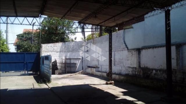 Galpão/depósito/armazém à venda em Vila ipiranga, Porto alegre cod:PA0061 - Foto 10